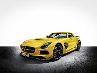 [Resim: Mercedes-Benz+SLS+AMG+Black+Series+1.jpg]