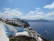 SantoriniGrécia (img )