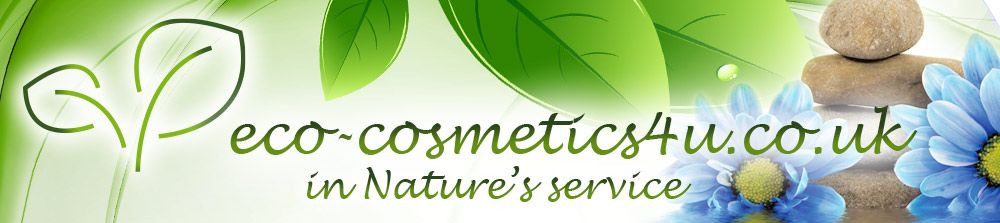 eco-cosmetics4u.co.uk