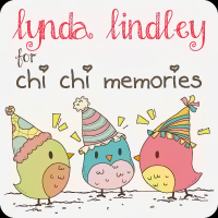 chi chi memories design team