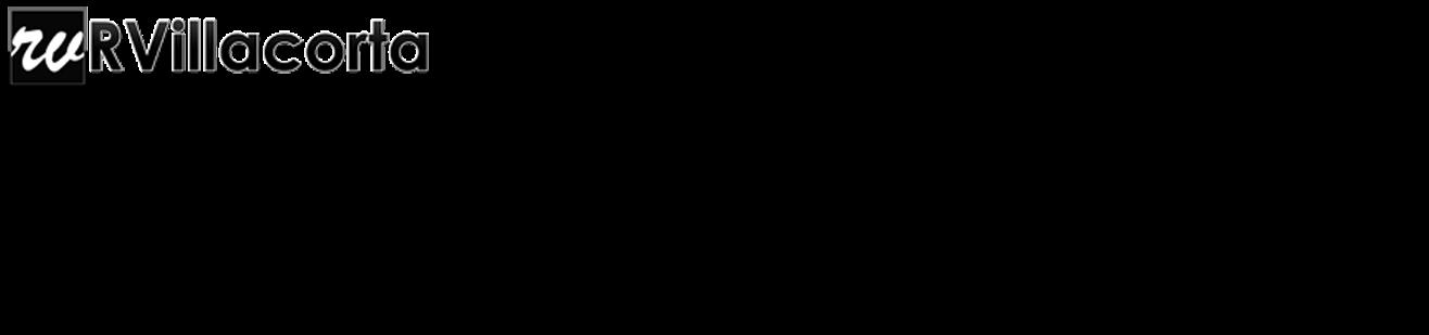 RVillacorta