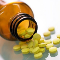 tips menyimpan obat