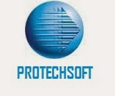 Protechsoft Walkin Drive For Freshers as C Programers in September 2014