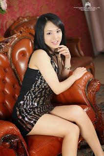 Sex Nữ Điệp Viên, Sora Aoi 2014 (18+), Phim Ma, Phim Hài, Phim Hay, Phim Hoạt Hình, Phim, Xem Phim Online
