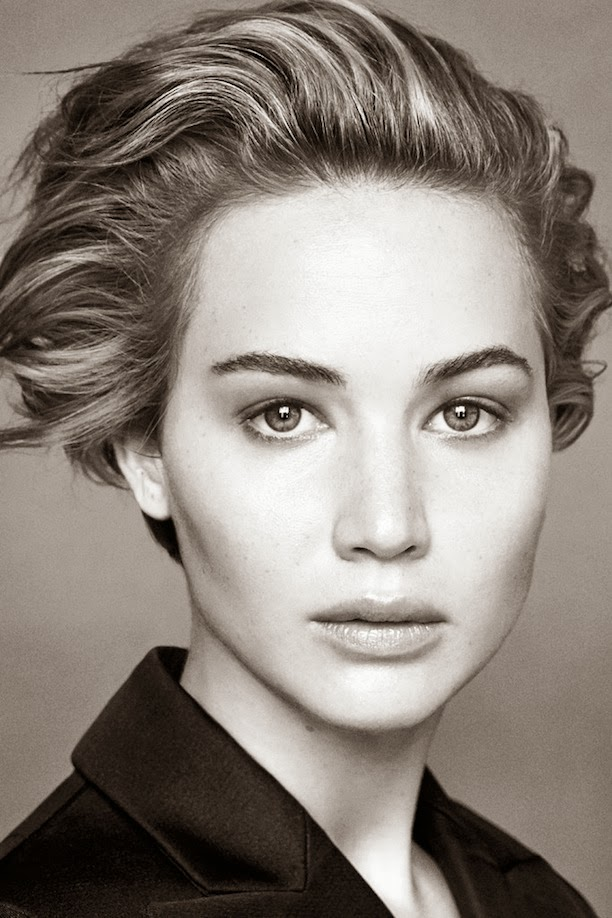 Jennifer Lawrence Dior, JLaw Dior, Christian Dior, Jennifer Lawrence, The Hunger Games Jennifer Lawrence