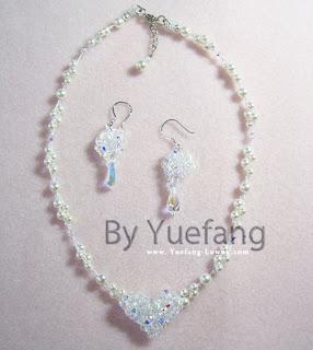 Swarovski_beaded_heart_jewelry_earrings_necklace