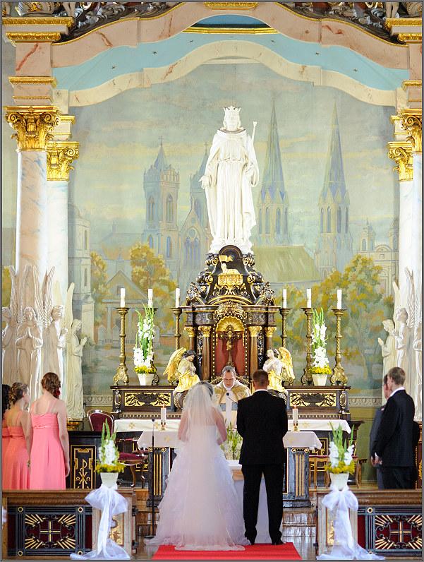 santuokos sakramentas panevėžyje