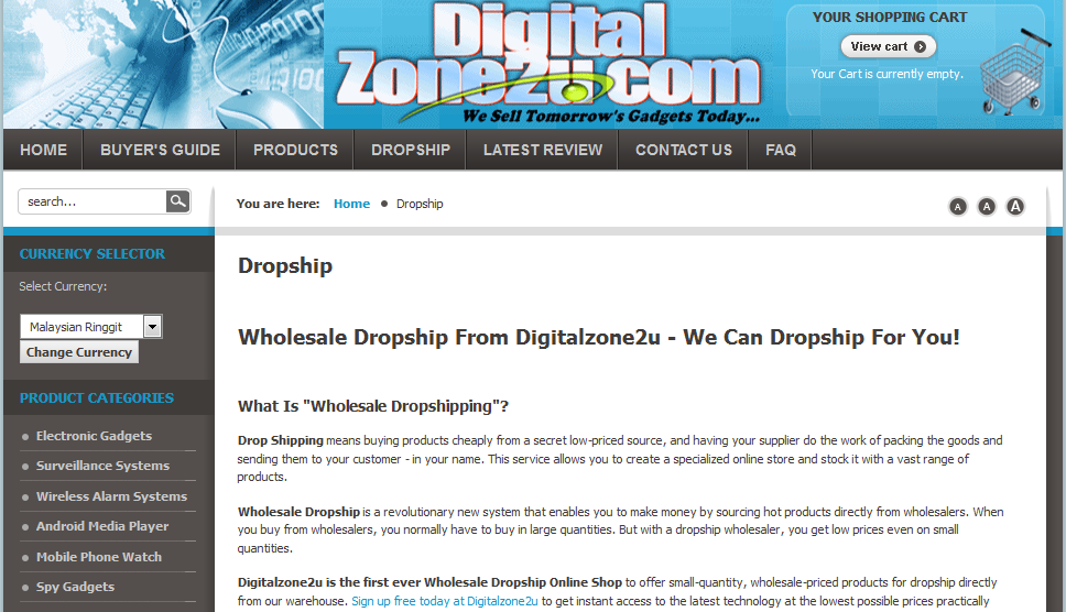 http://digitalzone2u.com/index.php?option=com_content&view=article&id=95&Itemid=106
