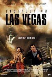 Ver Destruction las vegas Online