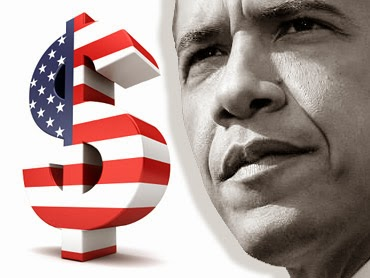 The Cost Impact of Obamacare