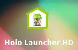 holo launcher hd plus apk 2.0.0 download full