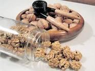Kacang Walnut - Makanan Penyubur Sperma