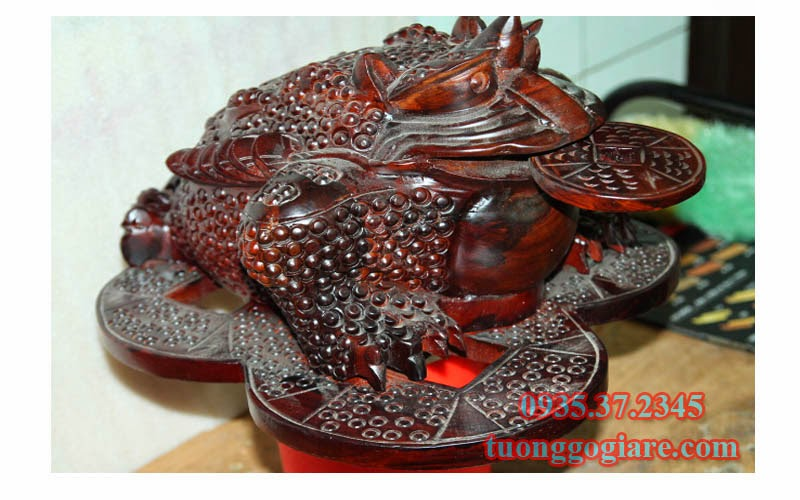 http://tuonggogiare.com/component/jshopping/coc-ngam-tien?Itemid=435