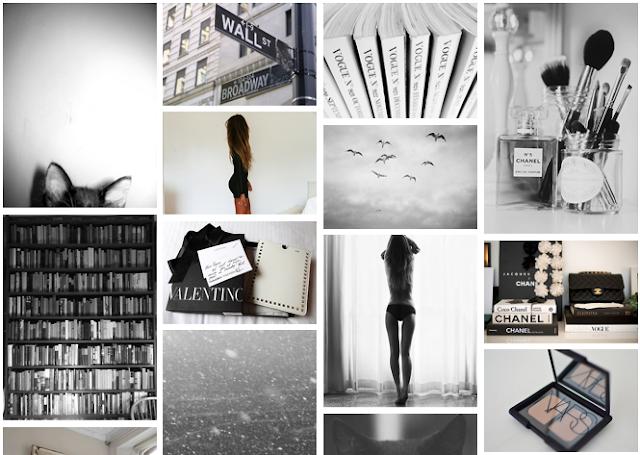 Fashion Habitue Tumblr