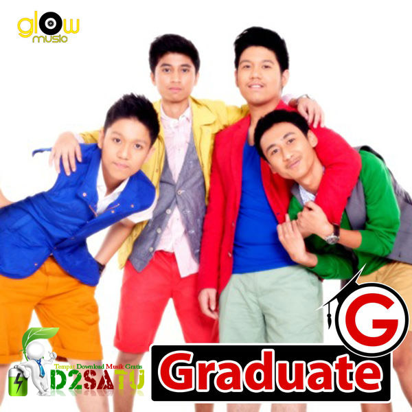 Download Lirik Lagu Indonesiaku – Graduate