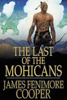 http://discover.halifaxpubliclibraries.ca/?q=author:%22cooper,%20james%20fenimore%22
