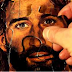 Jesús la pieza más importante de nuestro Rompecabezas