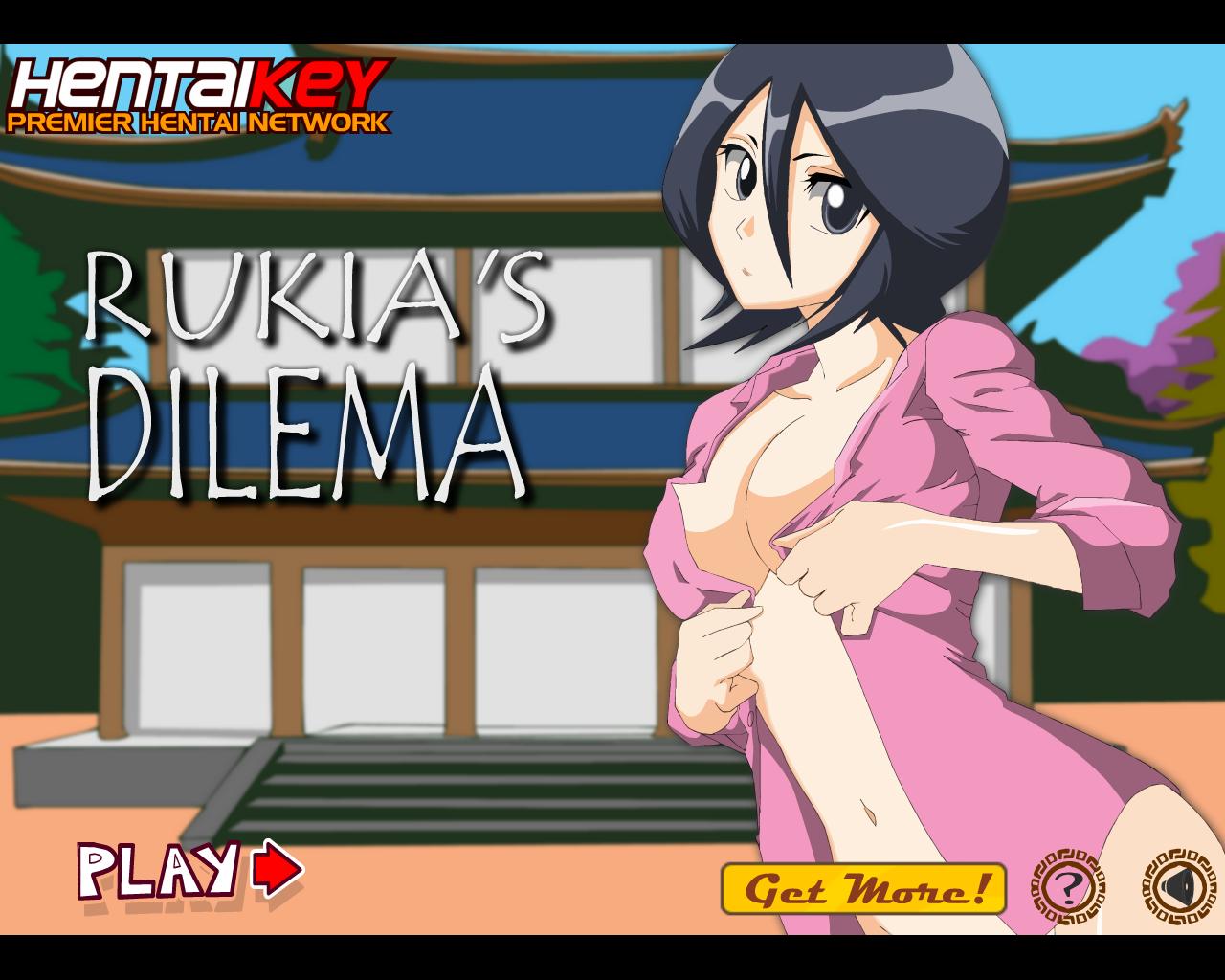 Порно флеш игры аниме 24 фотография