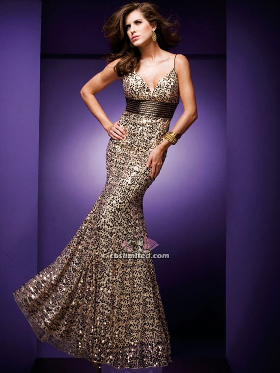fustana te gjate,modele te r eja ,fustana,dresses,vestidos