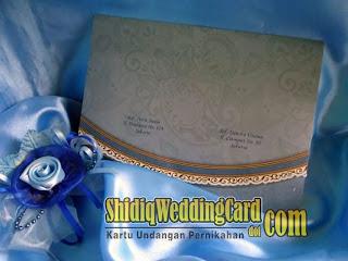 http://www.shidiqweddingcard.com/2013/11/k-910.html