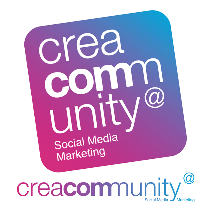 Social Media and Human Resources Company