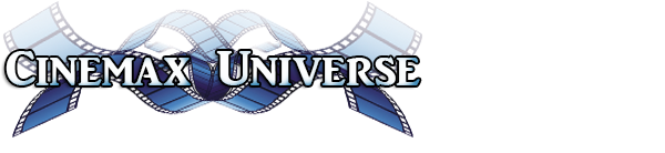 Cinemax Universe