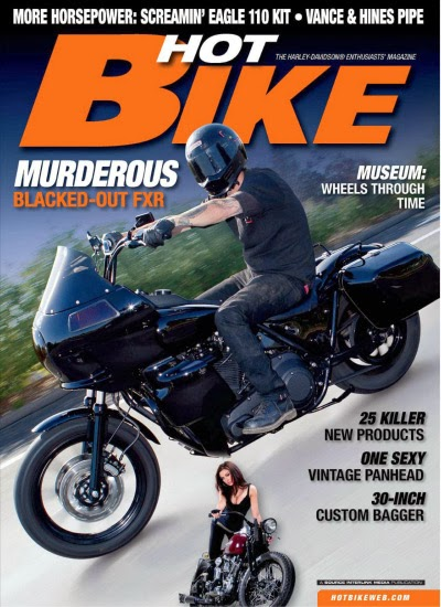 http://www.4shared.com/get/_xkkUXKyba/Hot-Bike-October-2012-US.html