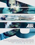 Air (2015) [Latino]