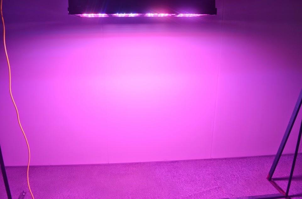 Mega 1200 watt