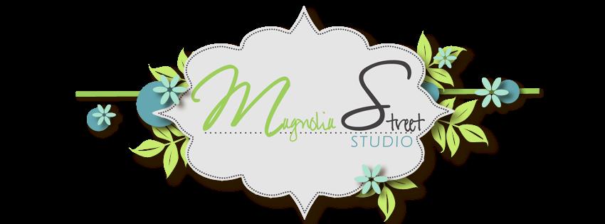 Magnolia Street Studio