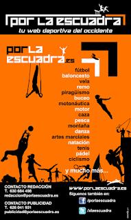 cartel A3 para porlaescuadra.es