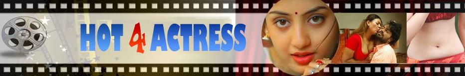 Hot 4 Actress