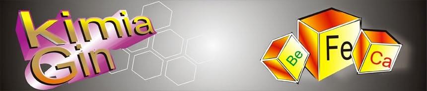 kimiagin