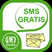 aplikasi-android-kirim-sms-gratis