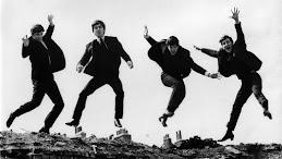 Jump Ringo! Jump!