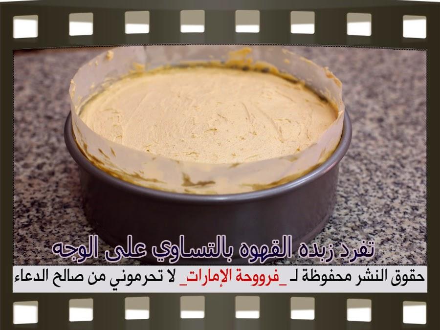 http://2.bp.blogspot.com/-RIuPwHLUrHk/VEJohZGd8yI/AAAAAAAAAyg/62OnPvNrrtU/s1600/19.jpg