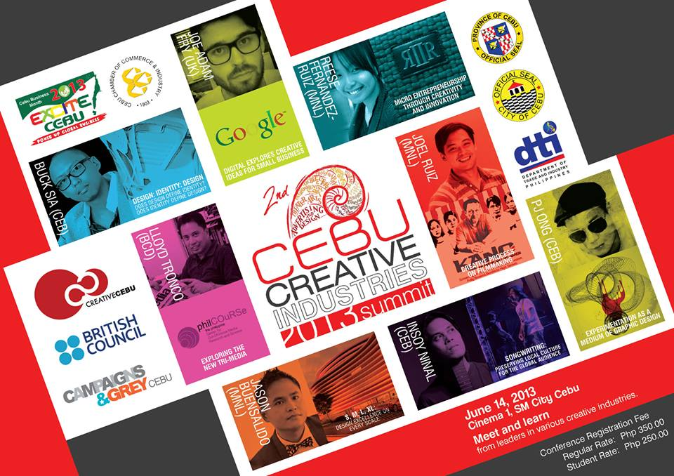 2nd_Cebu_Creative_Industries_Summit