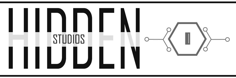 Hidden Studios
