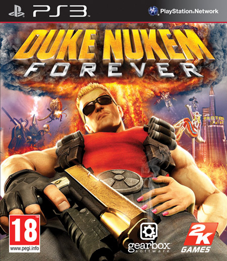 http://2.bp.blogspot.com/-RIwK05rML0o/Tey3MG9lAkI/AAAAAAAAASY/7qfdTCO53rA/s1600/duke-nukem-forever-ps3.jpg