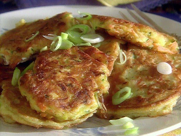 Swahili Mom Kitchen: Chapati Maji na Mboga Za majani ...