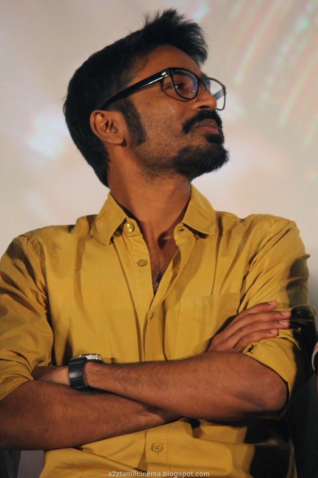 Actor Dhanush New Movie Photos Tamil Movie Stills
