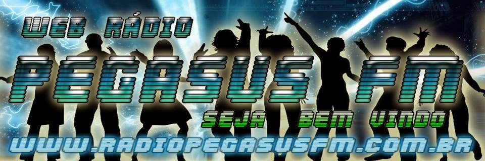 RADIO PEGASUS FM