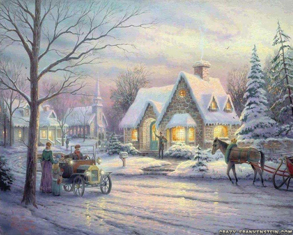 http://2.bp.blogspot.com/-RIyiX--8I_4/TQZUkRNdo_I/AAAAAAAAGyI/hy1IPh-CAjw/s1600/joyful-eve-old-christmas-wallpapers-1280x1024.jpg