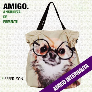 http://loja.jeffersonkulig.com.br/bolsa-nylon-chihuahua.html
