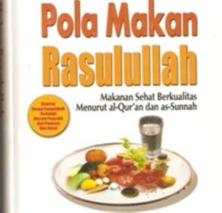 http://infomasihariini.blogspot.com/2015/06/tips-sehat-islami.html