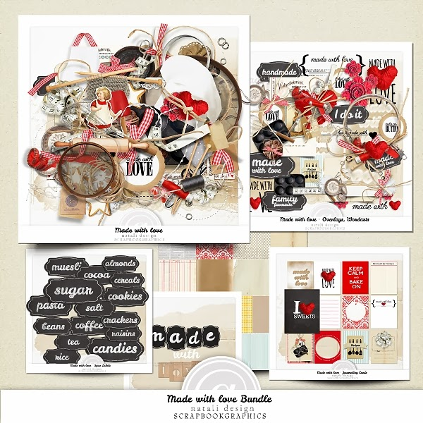 http://shop.scrapbookgraphics.com/Made-with-Love-Bundle.html