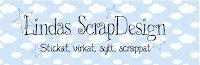Min andra blogg: