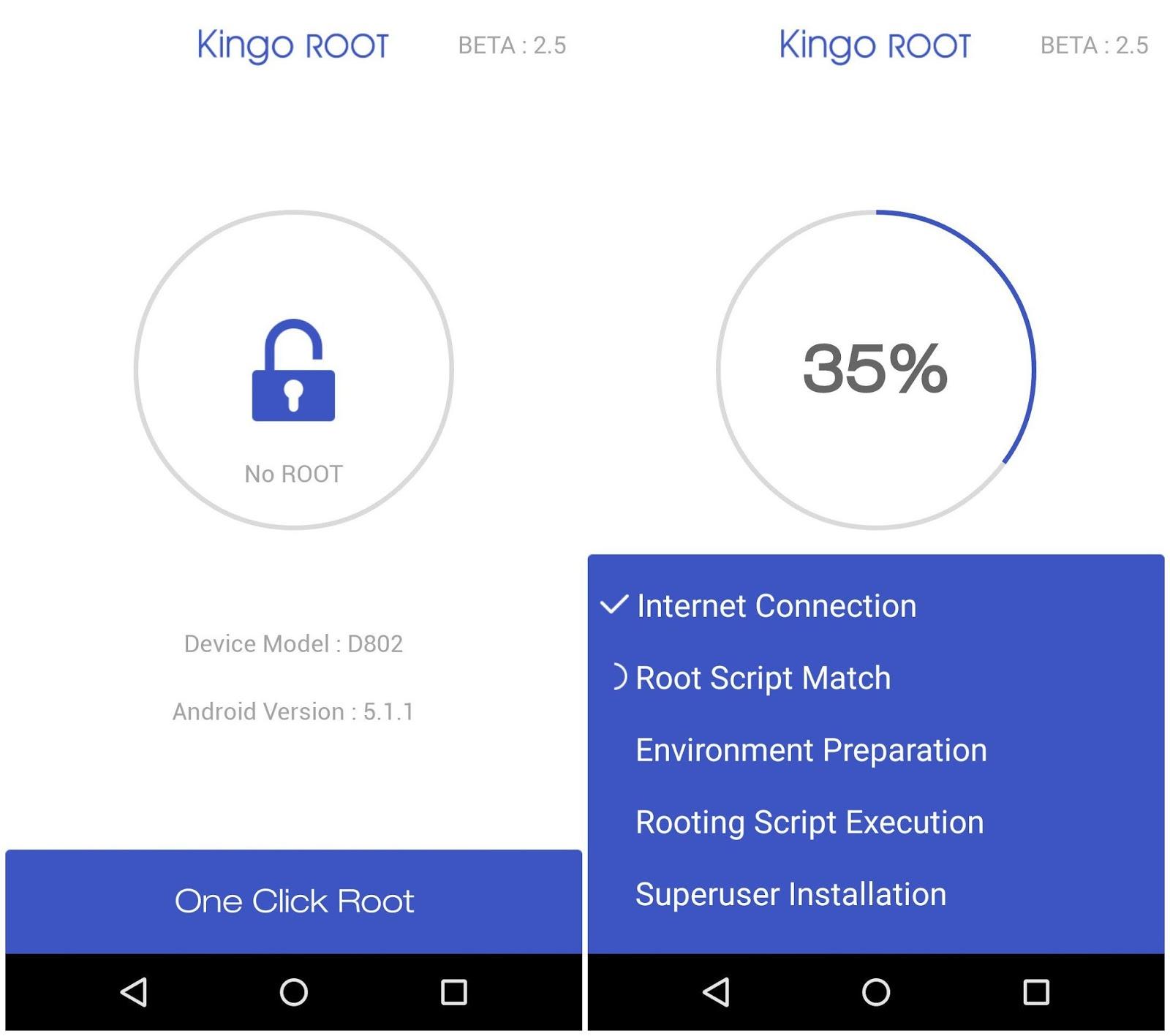 cara mudah root android tanpa pc rooting android tanpa komputer root smartphone kaskus