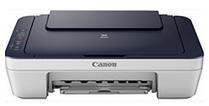 Canon PIXMA E400 Driver Download
