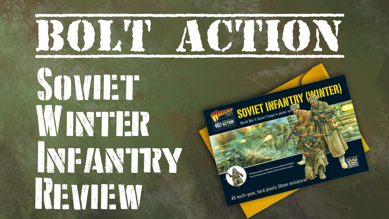 bolt action soviet army pdf